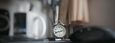 Matar el cambio de hora puede no ser tan buena idea: esto es lo que opina uno de los mayores expertos del país