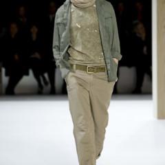 Foto 2 de 10 de la galería coleccion-he-by-mango-primavera-verano-2010 en Trendencias Hombre