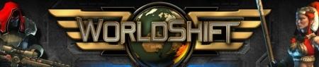 'WorldShift', un poco más de info sobre el juego