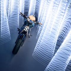 Foto 49 de 81 de la galería royal-enfield-kx-concept-2019 en Motorpasion Moto