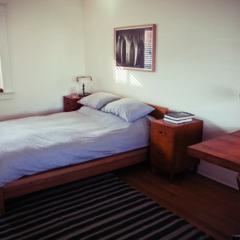Foto 20 de 38 de la galería rose-hotel en Trendencias Lifestyle