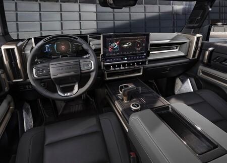 Gmc Hummer Ev Suv 2024 1600