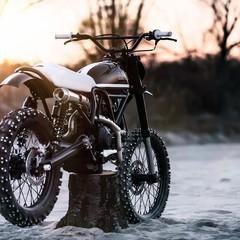 Foto 3 de 6 de la galería ducati-anvil-motociclette en Motorpasion Moto