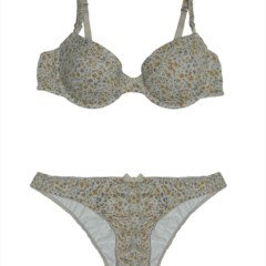 Foto 12 de 29 de la galería oysho-primavera-verano-2011-los-nuevos-conjuntos-de-lenceria en Trendencias