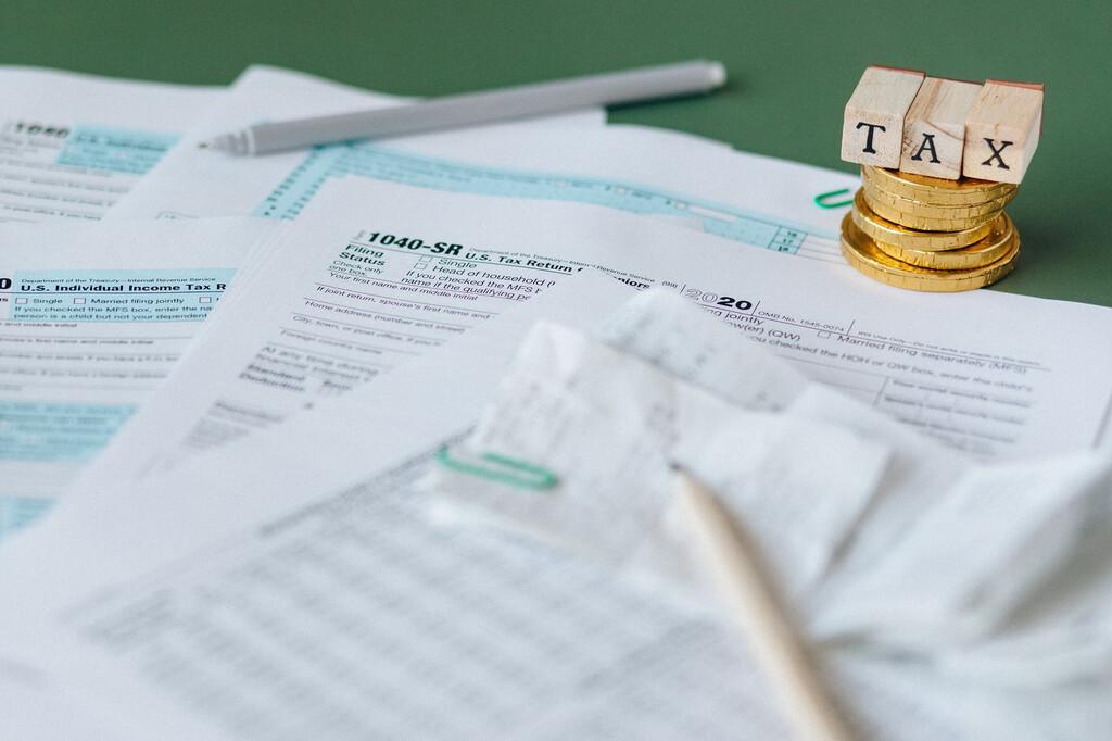 ¿Es más justo un impuesto de sociedades al 15% para todos?