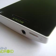 Foto 3 de 50 de la galería sony-xperia-s-analisis-a-fondo en Xataka Android