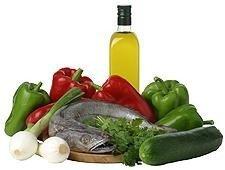 ¿La alimentación influye en la aparición del acné?