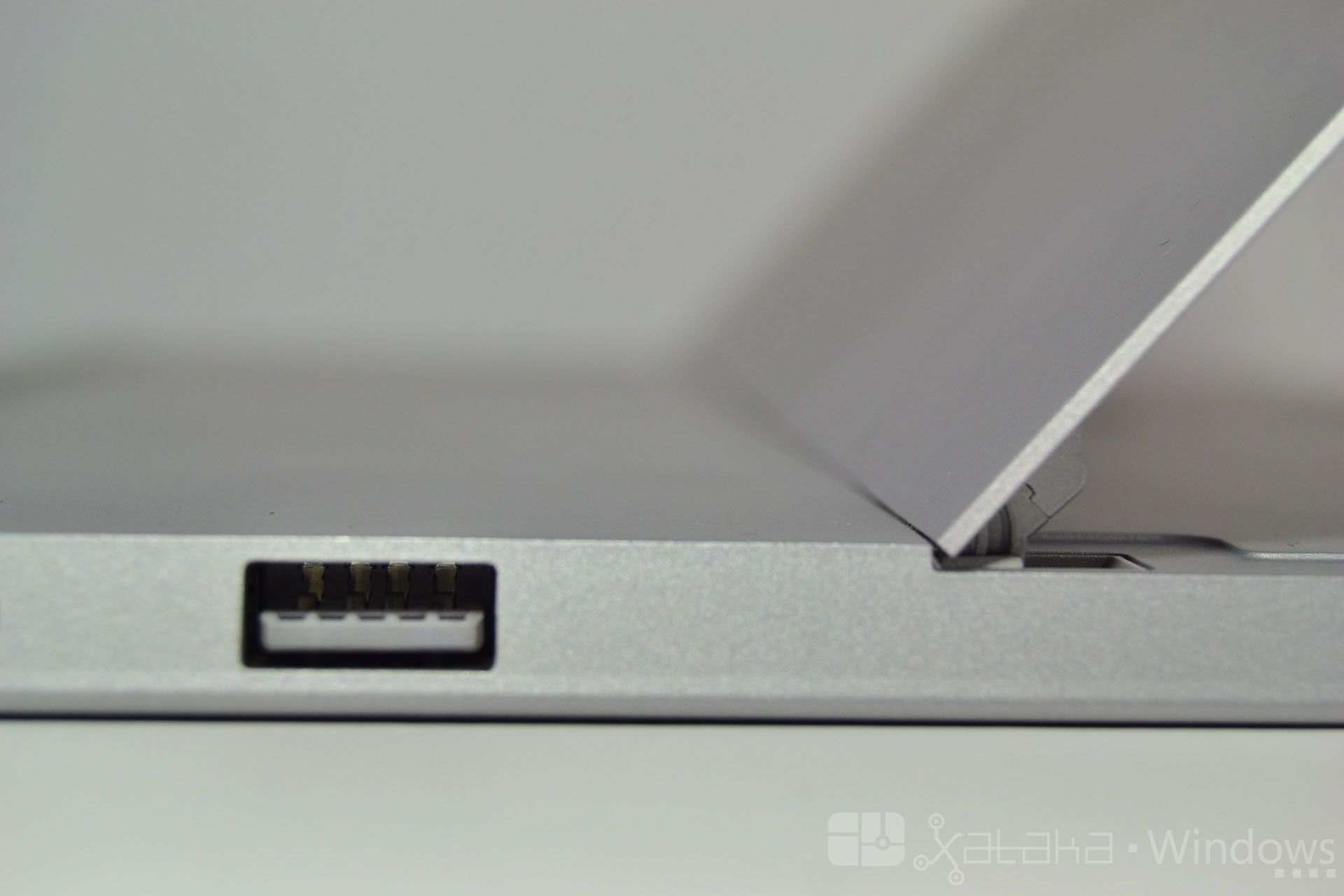 Foto de Microsoft Surface 2 (24/40)