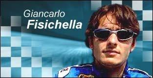 Fisichella a por el título de GP2
