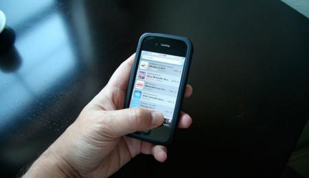 Apps para diagnósticos: entre comodidad y riesgo