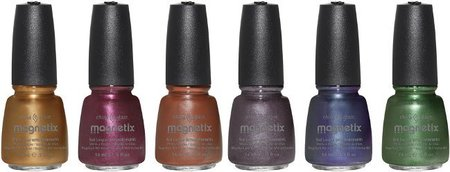 china-glaze-2012-magnetix-ii.jpg