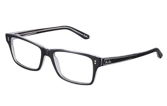 lentes ray ban para ver