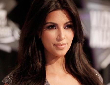 Cuidado, Candy Crush, Kim Kardashian tiene juego y viene a por ti