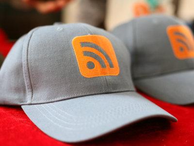 Alternativas a Feedly: los 7 mejores lectores de feeds RSS