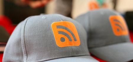 Alternativas a Feedly: los 7 mejores lectores de feeds RSS