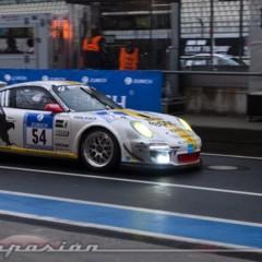 Foto 13 de 114 de la galería la-increible-experiencia-de-las-24-horas-de-nurburgring en Motorpasión