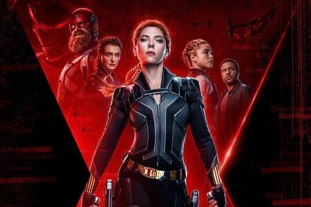 'Black Widow' se estrenará el 7 de mayo y no llegará a Disney+: el servicio de streaming ya superó los 100 millones de usuarios