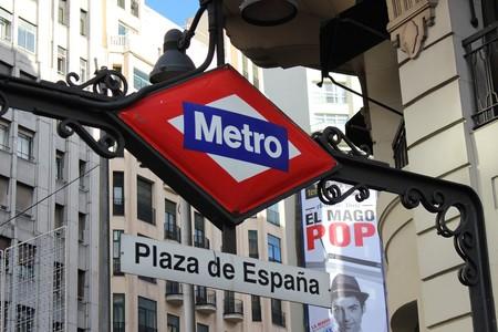 Metro 1136911 1280