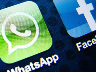 La Unión Europea no quiere que WhatsApp comparta tus datos con Facebook, de momento