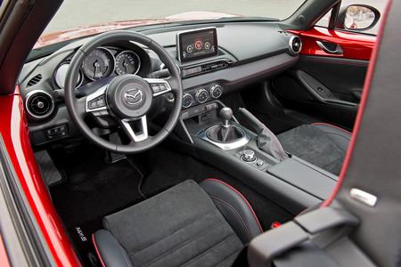 Mazda Mx 5 70