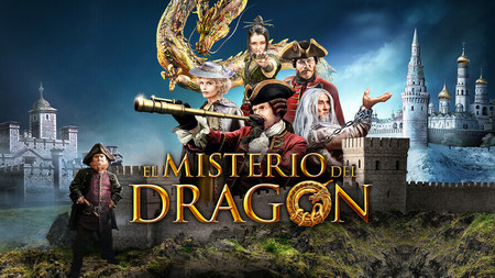 misterio-dragon