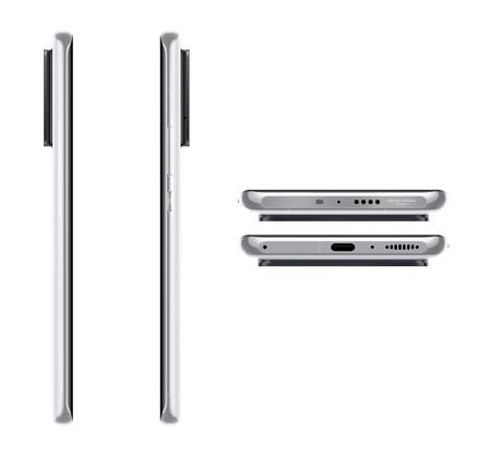 Xiaomi Mi 11 Ultra Diseno 01