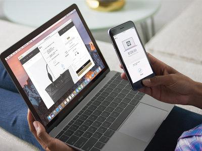 El próximo 2 de mayo Apple presentará los resultados financieros del Q2 2017