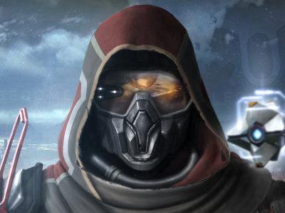 Las Pruebas de Osiris, el Estandarte de Hierro y todas las futuras actualizaciones para Destiny ya no llegarán a PS3 y Xbox 360