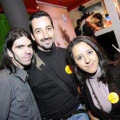 Foto 8 de 40 de la galería premios-xataka-2011 en Xataka