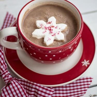 11 recetas que no son roscón para el desayuno del Día de Reyes