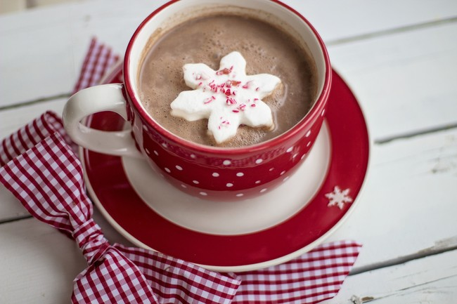 Hot Chocolate 3011492 1920