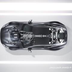 Foto 75 de 76 de la galería jaguar-f-type-2016 en Motorpasión