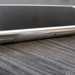 Foto 12 de 15 de la galería sony-xperia-m5 en Xataka Android
