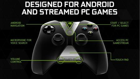 nvidia-shield-tablet-014.jpg