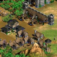 Trucos de Age of Empires II para PC y Steam