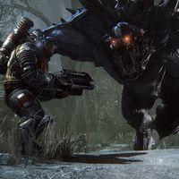 Evolve, Borderlands 2 y mucha acción con los juegos de Games With Gold de marzo