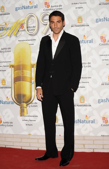 Foto de Premios  Micrófonos de Oro 2009 (5/11)