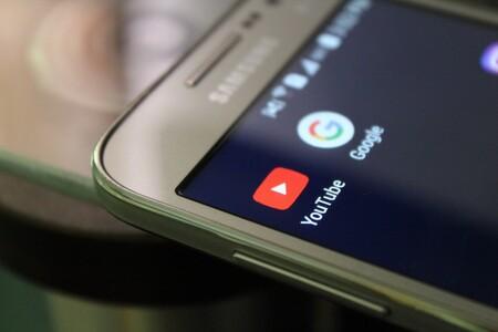 YouTube comienza a probar la generación automática de capítulos por IA para ahorrarte tiempo viendo (y editando) vídeos