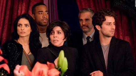 Netflix renueva 'La Casa de las flores': el culebrón de moda tendrá dos temporadas más