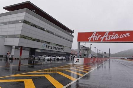 MotoGP Japón 2013: peripecias asiáticas y planes para la carrera