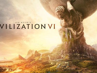 Análisis de Civilization VI, o cómo Sid Meier ha llevado las 4X a su máxima expresión