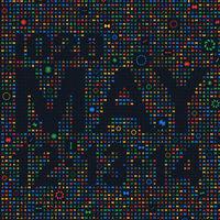 Google I/O 2020 se celebrará el próximo 12 de mayo: evento donde veremos novedades en software y (quizás) en hardware