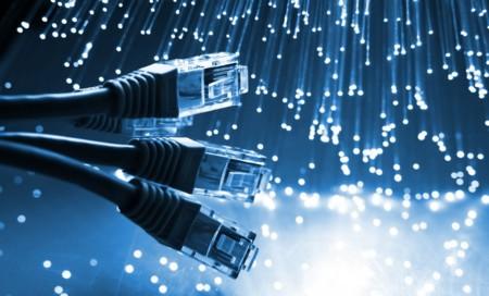 Al estándar IPv4 se le están acabando sus siete vidas: Norteamérica se queda sin direcciones
