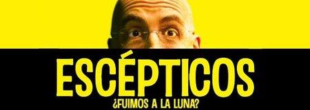 Escépticos: un programa de TV sobre escepticismo