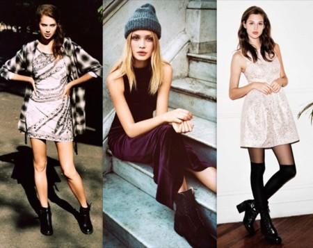 urban-outfitters-navidad-vestidos