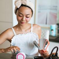 5 best-sellers del 2018 de cosmética coreana, que no pueden faltar en tu neceser este nuevo año