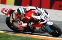 El Stiggy Racing Honda deja SBK y Supersport