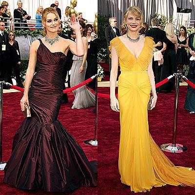 Oscars2006f.jpg