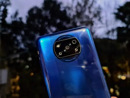 Xiaomi Poco X3 Nfc Primeras Impresiones México