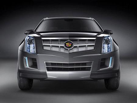 ¿Veremos un Cadillac eléctrico en Detroit?